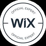 2018 Wix Expert Badge #2.png