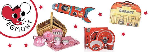 egmont-toys-bg.jpg