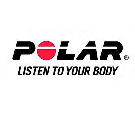 CF Fitness-Partner-Polar.jpg