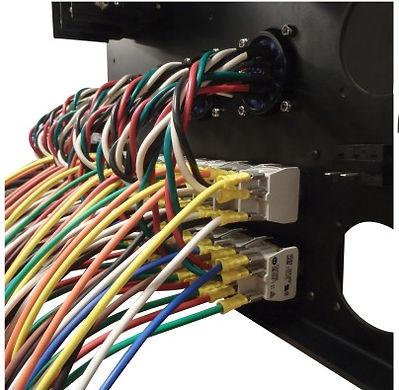 EMG Custom Assembly
