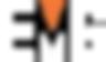 EMG Solo White-Orange Transparent.fw.png