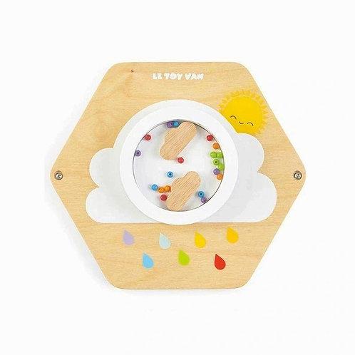 Le Toy Van Activity Tiles - Cloud