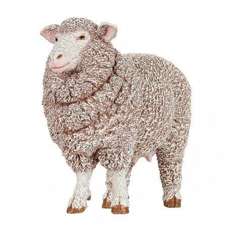 Papo 51175 - Merinos Sheep