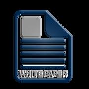 Toyz Crypto WhitePaper