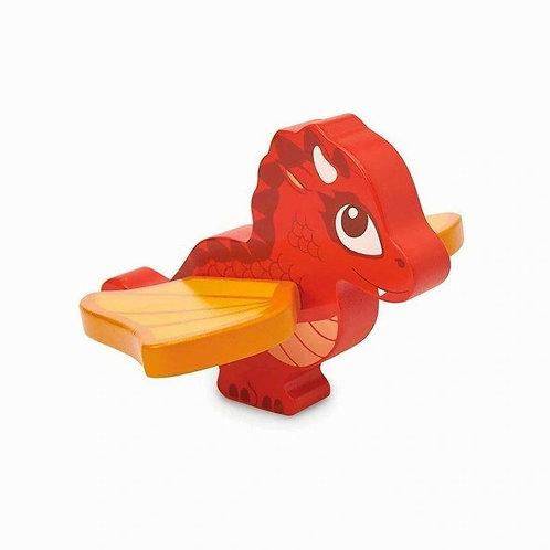 Le Toy Van Baby Dragon