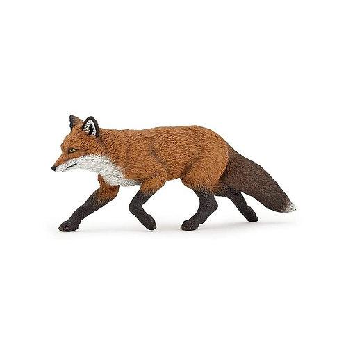 Papo 53020 - Fox