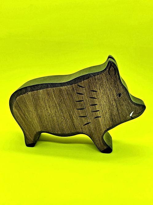 Holztiger 80092 - Wild boar