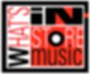 IN-STORE LOGO fave web.jpg