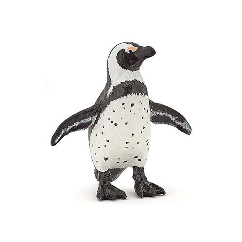 Papo 56017 - African Penguin