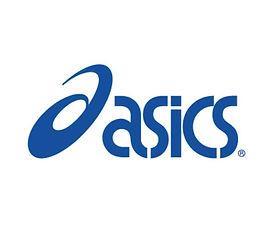 Partner-oasics.jpg