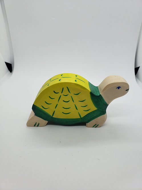 Holztiger 80176 - Tortoise