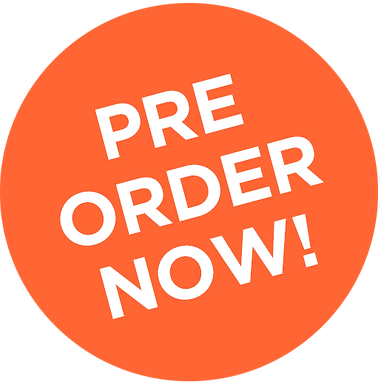 pre-order-png.png