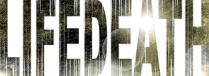 JOHN STANISCI LAUNCHES DEBUT ORIGINAL GRAPHIC NOVEL: LIFEDEATH