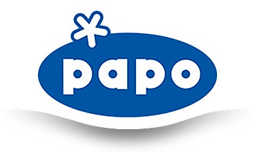 PAPO-logo-acceuil.png