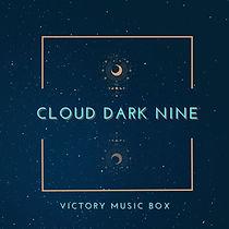 Cloud Dark Nine