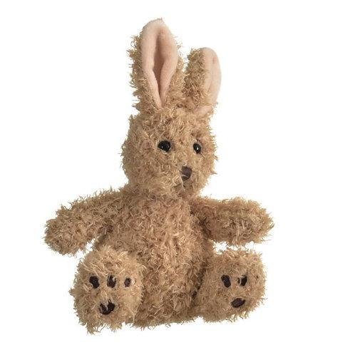 Egmont Toys Archie Rabbit Small Plush 20cm