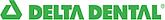 delta-dental-logo-Lincoln-dentist-family