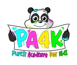 Partner-Pa4k.jpg