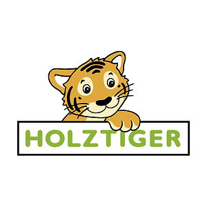 Holztiger 10 Animal Mystery Box
