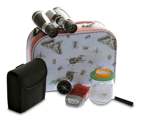 Egmont Toys Little Explorer Set