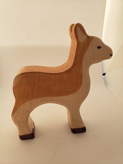 Holztiger 80090 - Deer