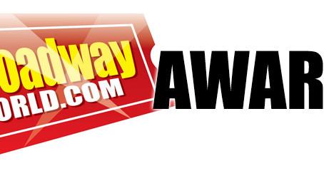 Broadway World Nomination!