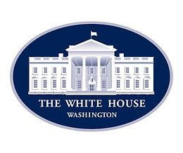 White House Partner