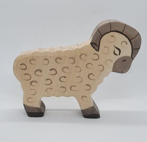 Holztiger 80071 - Ram