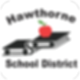 Hawthorne CA School District