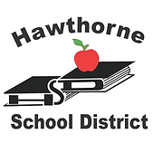 Hawthorne CA School District