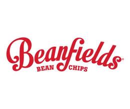 Partner-Beanfields.jpg