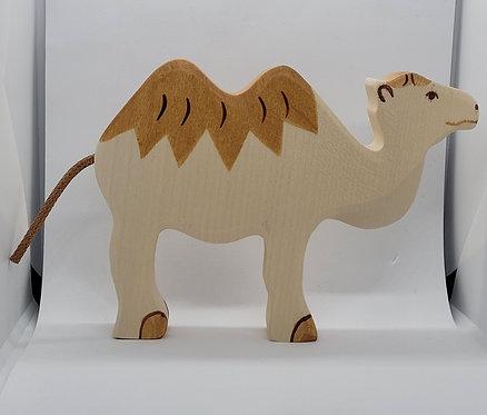 Holztiger 80164 - Camel