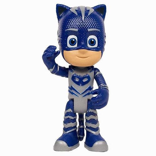 "PJ Masks Catboy Articulated Grey 3"" Action Figure"