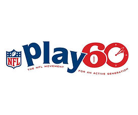 Partner-nfl-play60.jpg