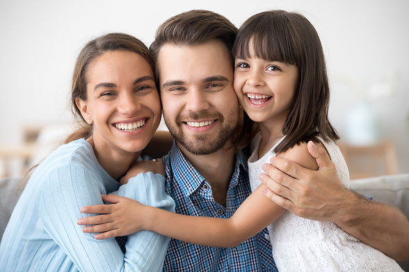 Dental Devotion - Family Dentistry - Arl