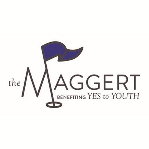 2021 The Maggert