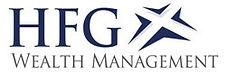 HFG-Logo.jpg