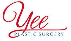 yee-logo.jpg