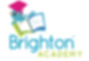 brighton_logo copy-1.png