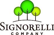 Sig_Company-Logo (1)_edited.jpg