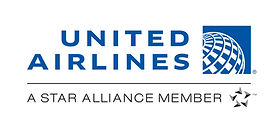 united-airlines-star_4p_stacked_4c_v2_r.