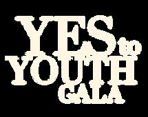 Gala-2019-Logo-Web.png