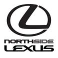NSL Logo_Silver.png
