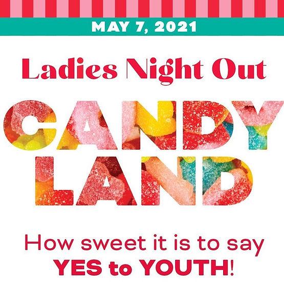 LNO Candyland Website.jpg