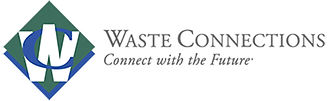 Waste-Connections-Logo.jpg