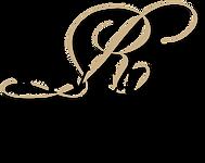 Rivela Logo Website.png