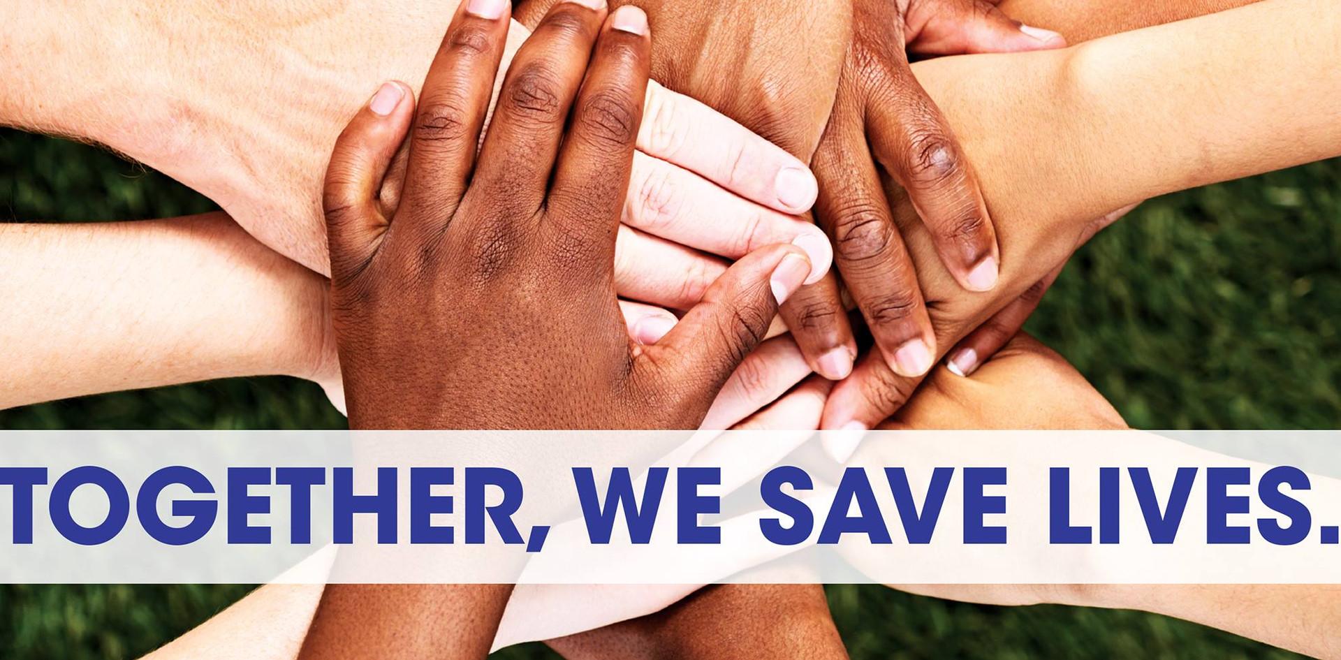 together we save lives.jpg