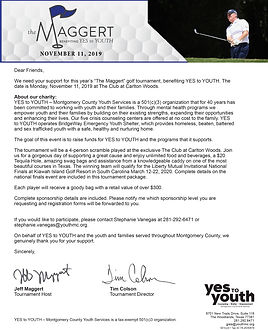 YES-to-YOUTH-Golf-2019-Sponsorship-Packe