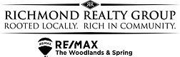 The Richmond Realty Group Logos 2(Final)