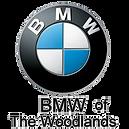 BMW-Color.png